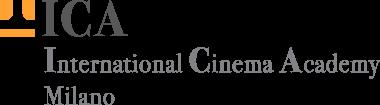International Cinema Academy   Accademia per la formazione di attori cinetelevisivi